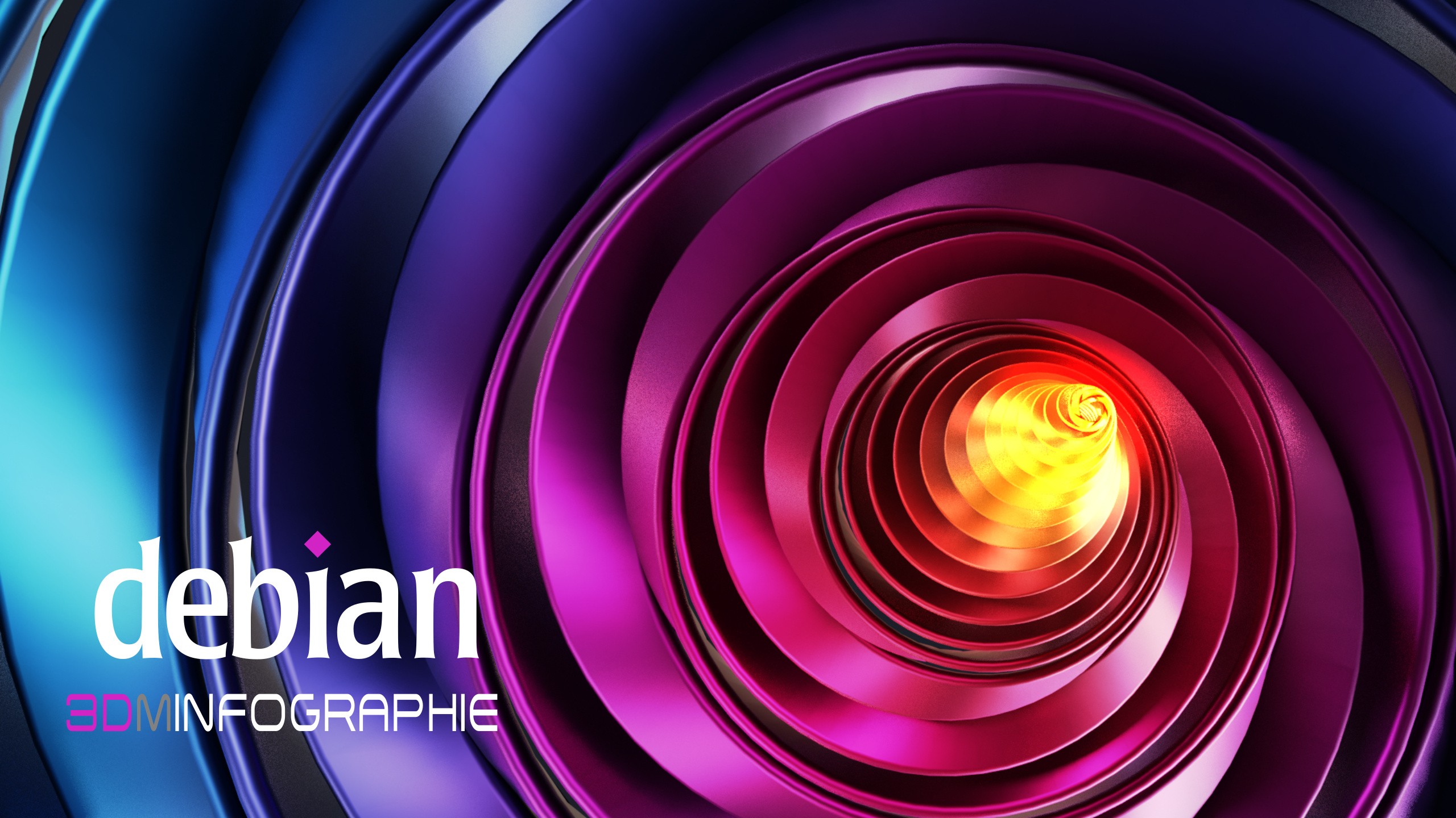 background_debian_helice_a_pas_variable_twist1.jpg