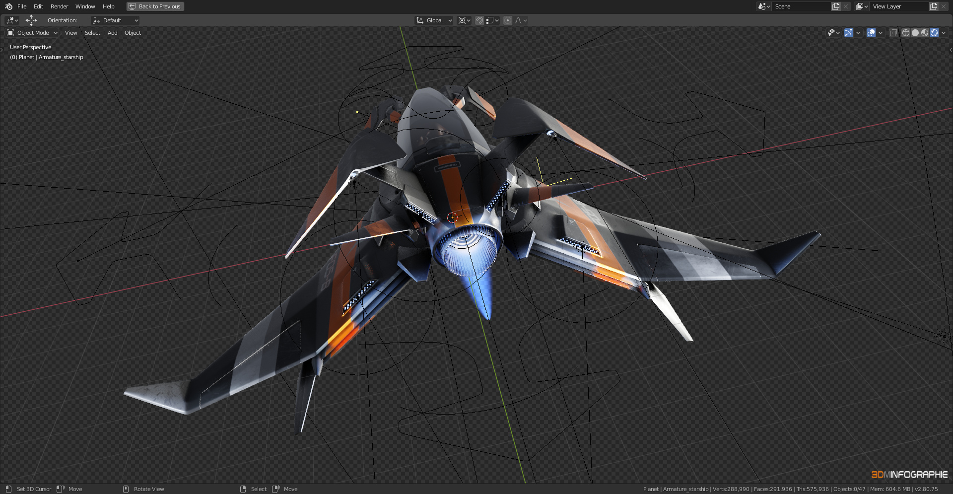 images/graphisme-3d/illustrations/starship