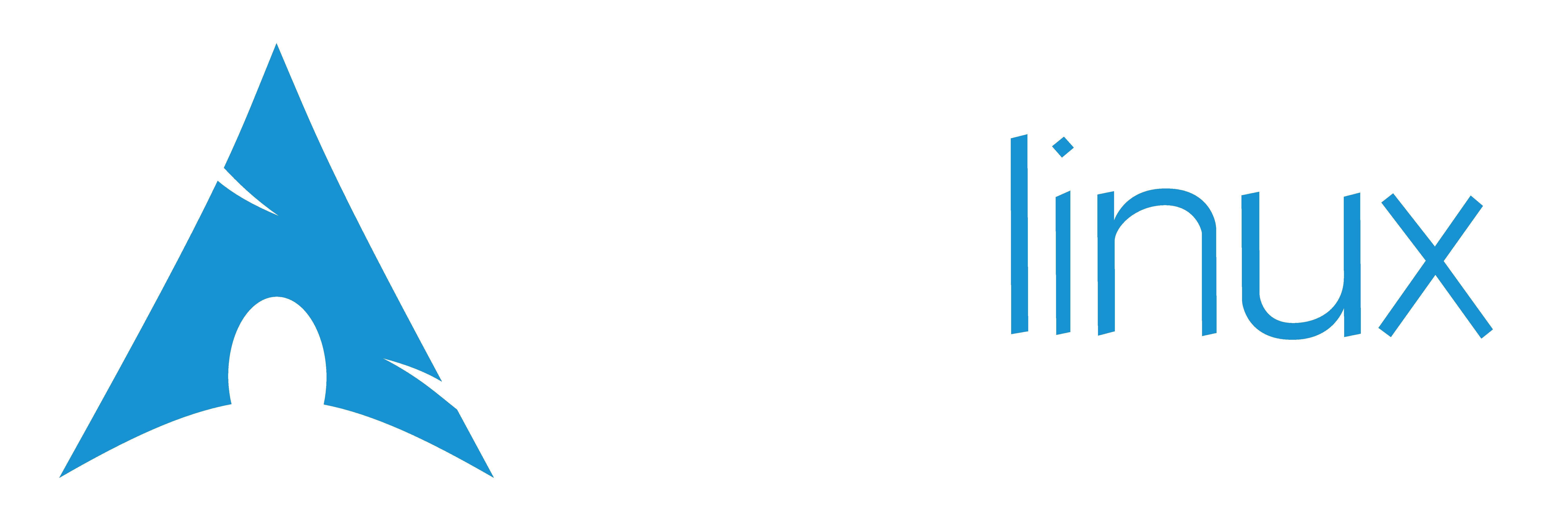 Index of /images/logos/os